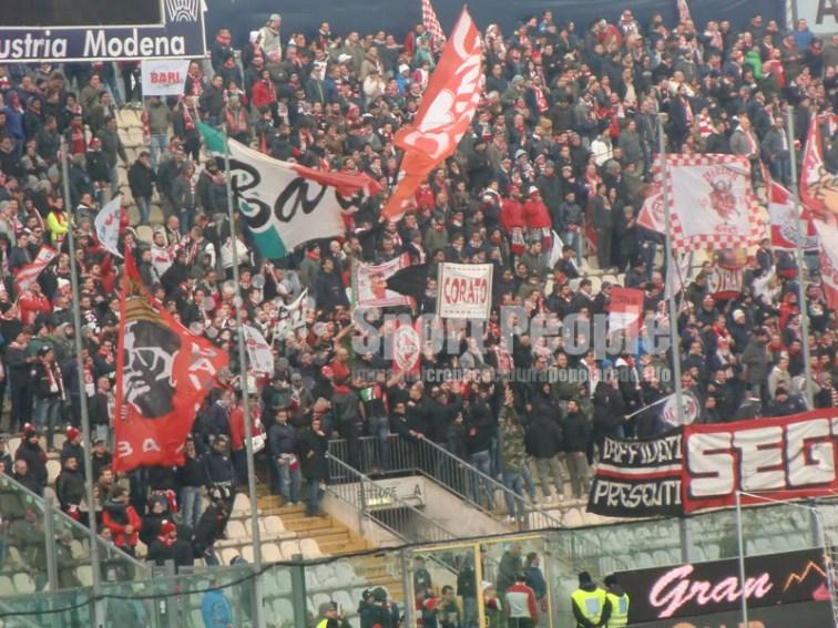Modena-Bari-Serie-B-2015-16-23