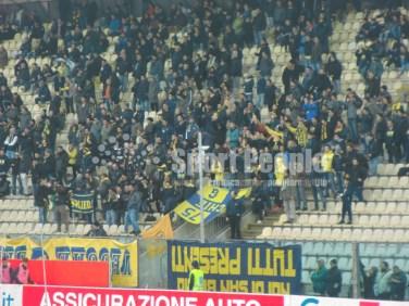 Modena-Bari-Serie-B-2015-16-26