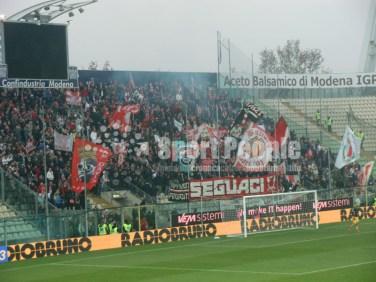 Modena-Bari-Serie-B-2015-16-28