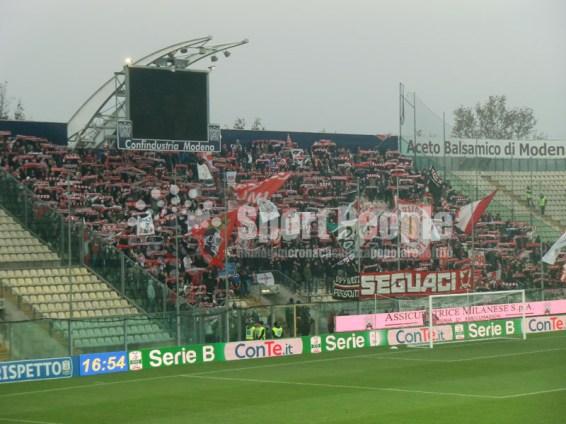 Modena-Bari-Serie-B-2015-16-32