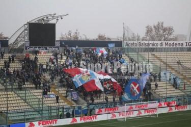 Modena-Novara-Serie-B-2015-16-07