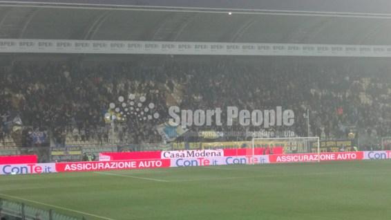 Modena-Novara-Serie-B-2015-16-17