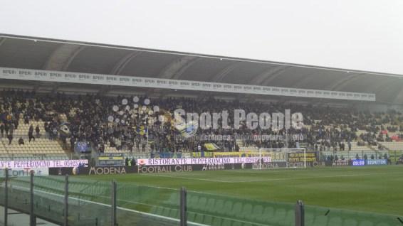 Modena-Novara-Serie-B-2015-16-23