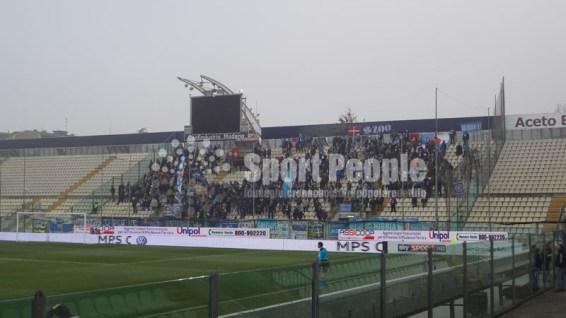 Modena-Novara-Serie-B-2015-16-24