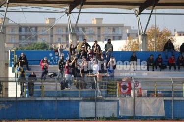 Modugno-Ideale-Bari-Terza-Categoria-2015-16-37