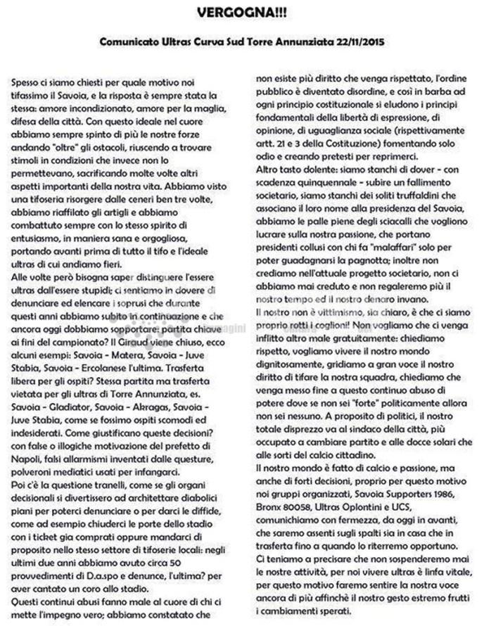 Mondragone-Savoia-Eccellenza-Campana-2015-16-01