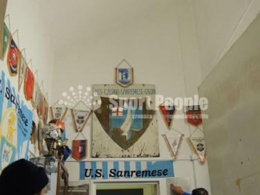 Museo-Sanremese-2015-16-19