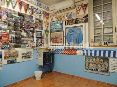 Museo-Sanremese-2015-16-35
