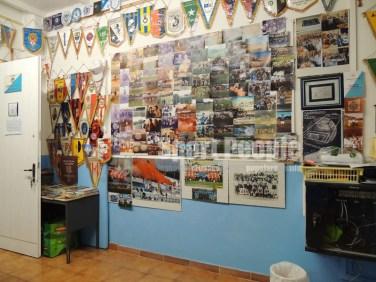 Museo-Sanremese-2015-16-36