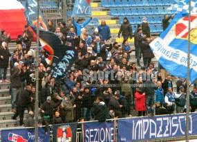 Novara-Lanciano-Serie-B-2015-16-04