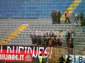 Novara-Lanciano-Serie-B-2015-16-07