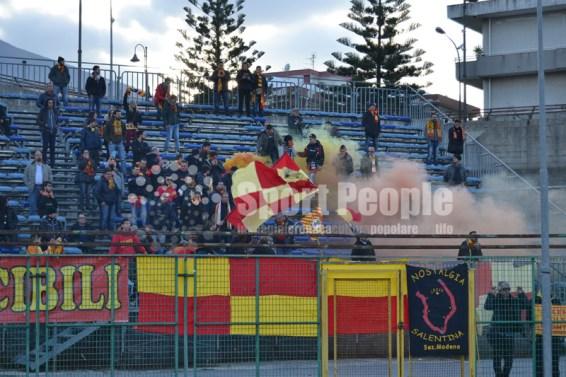 Paganese-Lecce-Lega-Pro-2015-16-07