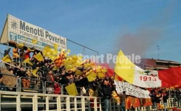 Ravenna-Forli-Serie-D-2015-16-02