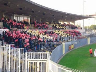 Ravenna-Forli-Serie-D-2015-16-03