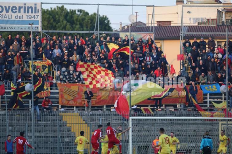 Ravenna-Forli-Serie-D-2015-16-141