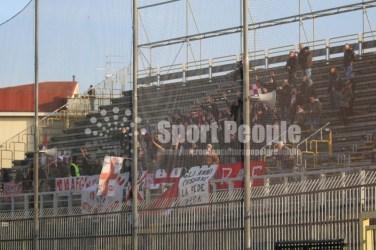 Ravenna-Forli-Serie-D-2015-16-20