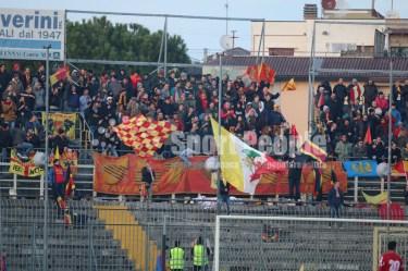 Ravenna-Forli-Serie-D-2015-16-205