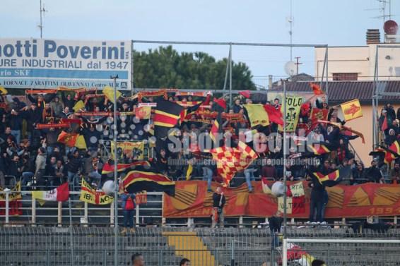 Ravenna-Forli-Serie-D-2015-16-223