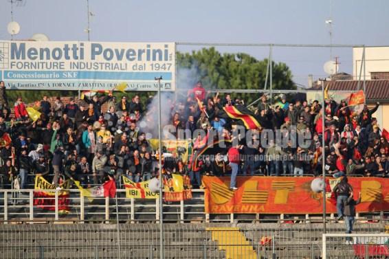 Ravenna-Forli-Serie-D-2015-16-38