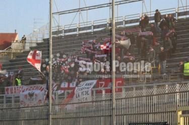 Ravenna-Forli-Serie-D-2015-16-45