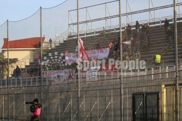Ravenna-Forli-Serie-D-2015-16-66