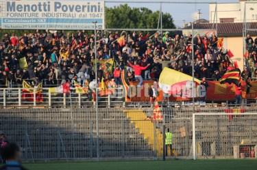 Ravenna-Forli-Serie-D-2015-16-84