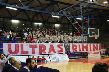 Rimini-Forli-Serie-B-basket-2015-16-06
