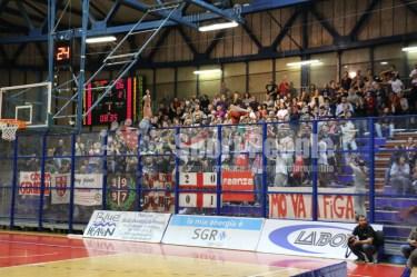 Rimini-Forli-Serie-B-basket-2015-16-07