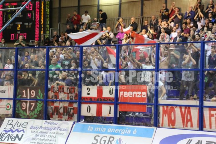 Rimini-Forli-Serie-B-basket-2015-16-12