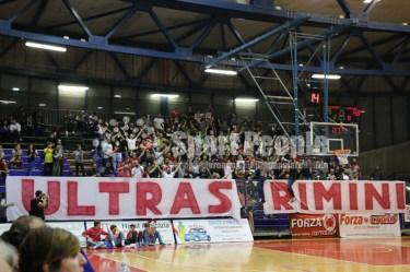 Rimini-Forli-Serie-B-basket-2015-16-13