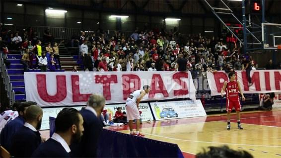 Rimini-Forli-Serie-B-basket-2015-16-21