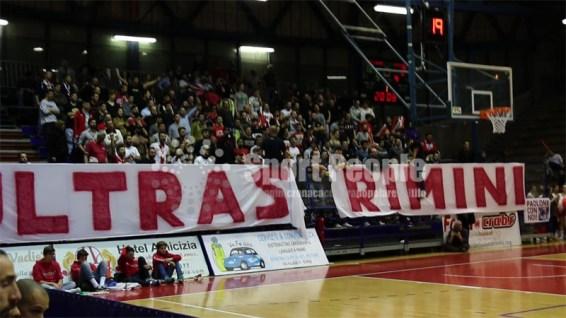 Rimini-Forli-Serie-B-basket-2015-16-22