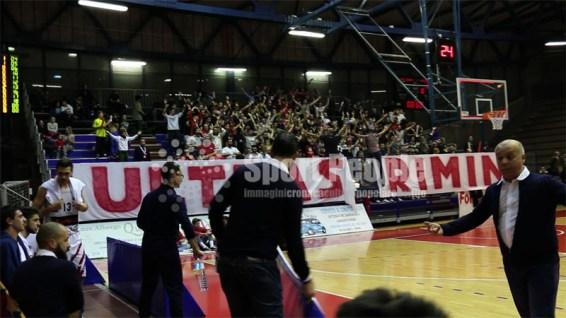 Rimini-Forli-Serie-B-basket-2015-16-23