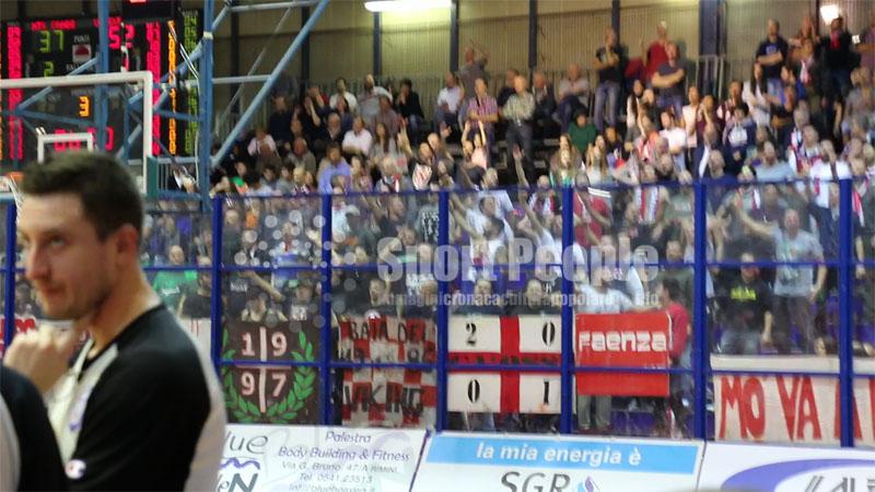 Rimini-Forli-Serie-B-basket-2015-16-32