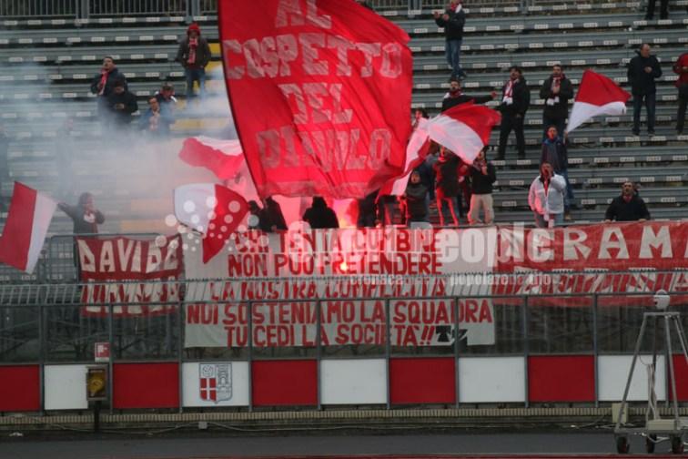 Rimini-Teramo-Lega-Pro-2015-16-04