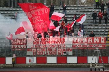 Rimini-Teramo-Lega-Pro-2015-16-05