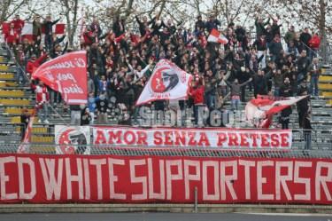 Rimini-Teramo-Lega-Pro-2015-16-06