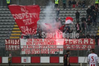 Rimini-Teramo-Lega-Pro-2015-16-12