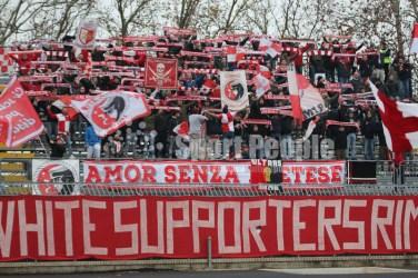 Rimini-Teramo-Lega-Pro-2015-16-13