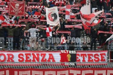 Rimini-Teramo-Lega-Pro-2015-16-14