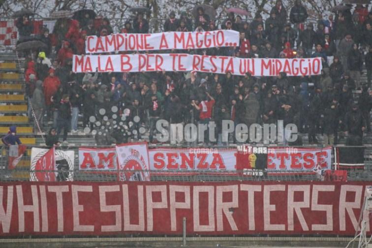 Rimini-Teramo-Lega-Pro-2015-16-20
