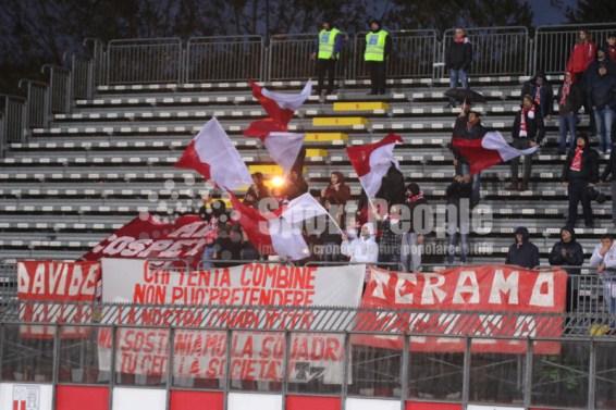 Rimini-Teramo-Lega-Pro-2015-16-21