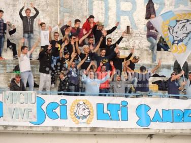 Sanremese-Magra-Azzurri-Eccellenza-Ligure-2015-16-02