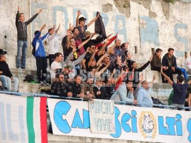 Sanremese-Magra-Azzurri-Eccellenza-Ligure-2015-16-05