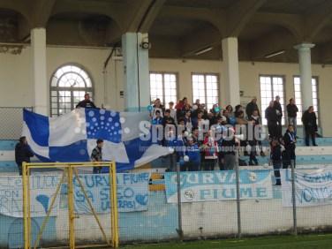 Sanremese-Magra-Azzurri-Eccellenza-Ligure-2015-16-16