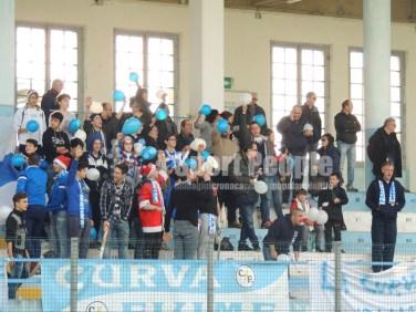 Sanremese-Magra-Azzurri-Eccellenza-Ligure-2015-16-17
