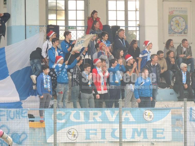 Sanremese-Magra-Azzurri-Eccellenza-Ligure-2015-16-23