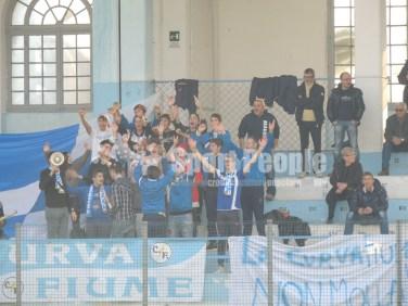 Sanremese-Magra-Azzurri-Eccellenza-Ligure-2015-16-27