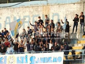 Sanremese-Magra-Azzurri-Eccellenza-Ligure-2015-16-31