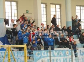 Sanremese-Magra-Azzurri-Eccellenza-Ligure-2015-16-32